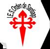 IES Orden de Santiago, Horcajo de Santiago (Cuenca)